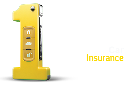 1cover Car Insurance Get A Quote In Under 3 Minutes