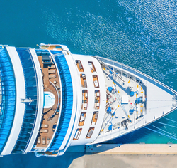 cruise for seniors