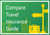 Compare Travel Insurance Guide