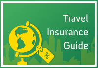 Travel Insurance Guide